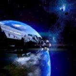 Скриншот Infinity Runner – Изображение 1