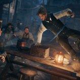 Скриншот Assassin's Creed Unity – Изображение 9