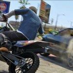 Скриншот Grand Theft Auto 5 – Изображение 65