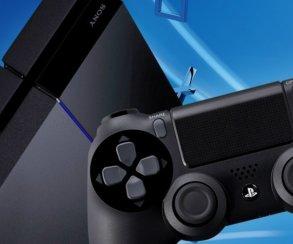 Война продолжается! PS4 с прошивкой 5.00 взломали через режим покоя
