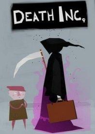Death Inc.