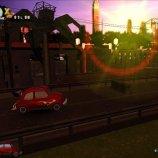 Скриншот Crash Dummy vs. the Evil D-Troit – Изображение 6