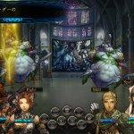 Скриншот Stranger of Sword City – Изображение 24