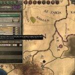 Скриншот Crusader Kings II: Sword of Islam – Изображение 6