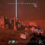 Скриншот MEMORIES OF MARS – Изображение 3
