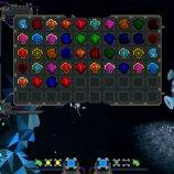 Скриншот Blacksea Odyssey – Изображение 7