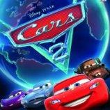 Скриншот Cars 2 – Изображение 3