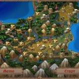 Скриншот Племя ацтеков – Изображение 3