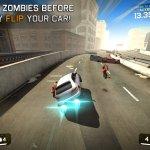 Скриншот Zombie Highway 2 – Изображение 3