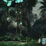 Скриншот Sanctum 2: Road to Elysion – Изображение 3