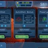 Скриншот Asteroids: Gunner – Изображение 7