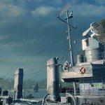 Скриншот World of Warships – Изображение 101