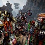 Скриншот Styx: Shards of Darkness – Изображение 5