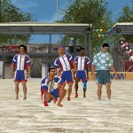 Скриншот Pro Beach Soccer – Изображение 26