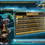 Скриншот War Inc. – Изображение 1