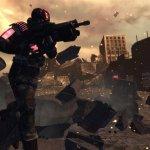 Скриншот Warmonger, Operation: Downtown Destruction – Изображение 27