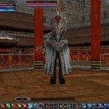 Скриншот Three Kingdoms: Clash of the Feudal Lords – Изображение 5