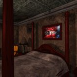Скриншот Delaware St. John Volume 1: The Curse of Midnight Manor – Изображение 4