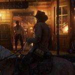 Скриншот Red Dead Redemption 2 – Изображение 31