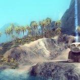 Скриншот From Dust – Изображение 11