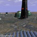 Скриншот Universal Combat: Hostile Intent – Изображение 80