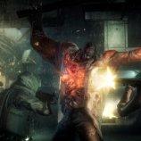 Скриншот Resident Evil: Operation Raccoon City – Изображение 12