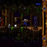 Скриншот Blackthorne – Изображение 1