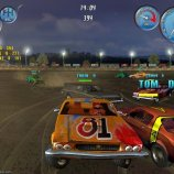 Скриншот Demolition Champions – Изображение 5