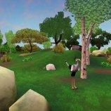 Скриншот Zoo Tycoon 2: African Adventure – Изображение 1