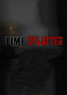 Time Splatter