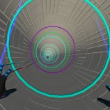 Скриншот Beat Bolt City – Изображение 1