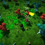 Скриншот Rover The Dragonslayer – Изображение 1