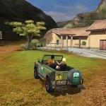 Скриншот Jambo! Safari Ranger Adventure – Изображение 11