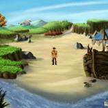 Скриншот Tale of Two Kingdoms, A – Изображение 2