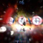 Скриншот Rocket Racer – Изображение 12