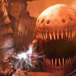 Скриншот Mars: War Logs – Изображение 2