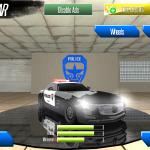 Скриншот Racers vs Cops – Изображение 4