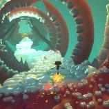 Скриншот Psychonauts 2 – Изображение 9