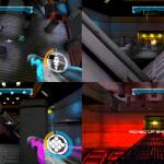 Скриншот Farrah Rogue: Zero Hour – Изображение 5