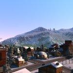 Скриншот Cities XL Platinum – Изображение 15