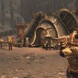 Скриншот The Elder Scrolls 5: Skyrim - Legendary Edition – Изображение 7