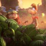 Скриншот Rayman Adventures – Изображение 2