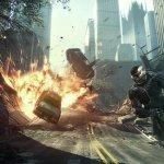 Скриншот Crysis 2 – Изображение 80