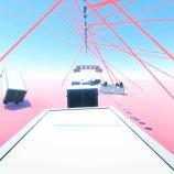 Скриншот Clustertruck – Изображение 3