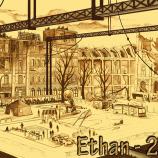 Скриншот Ethan 2068 – Изображение 10