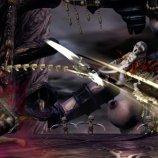 Скриншот Dante's Inferno – Изображение 8