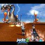 Скриншот Asda 2 – Изображение 12