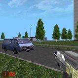 Скриншот Крайты – Изображение 9