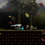 Скриншот Endica VII: The Dream King – Изображение 7