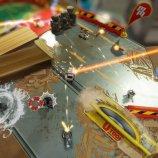 Скриншот Micro Machines World Series – Изображение 6